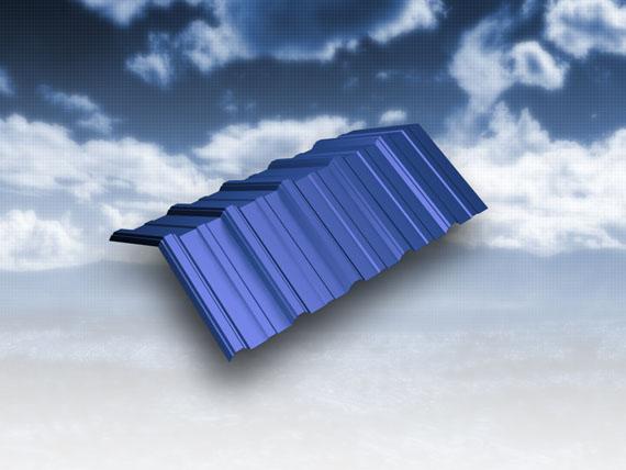 imagen-trapezoidal-1