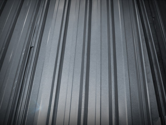imagen-trapezoidal-5